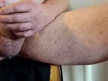 [17-05-21] lesclaypool01 blowjob video