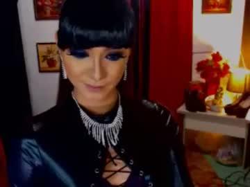 [19-12-18] mistressseductionleah webcam show