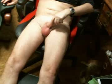 [01-07-20] dikkiedons record show with toys from Chaturbate.com