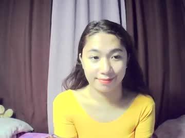 [27-09-21] tssweetella chaturbate private webcam