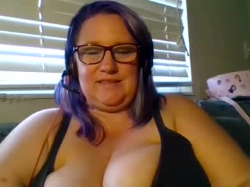 [02-07-21] 0gg718819 private sex show from Chaturbate