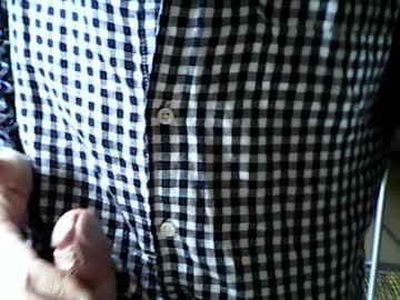 [17-05-20] englishguysurrey private sex video