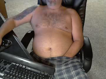 [08-10-18] kowjam webcam show from Chaturbate