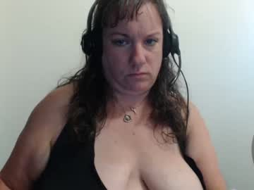 [13-07-20] rachelplays public show from Chaturbate