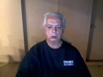 [30-11-18] tom112292014 public webcam from Chaturbate.com