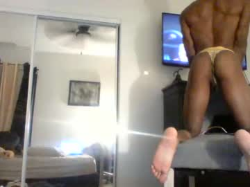 [18-10-21] tsfavguy video from Chaturbate