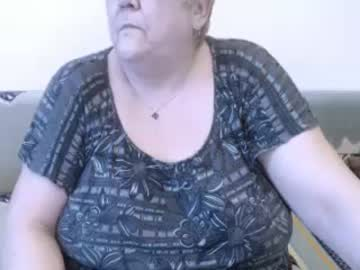 [13-09-18] xxxlady49 record webcam video from Chaturbate