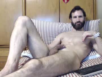 [31-05-20] stefano69sexy record private show from Chaturbate