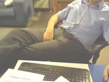 [08-06-19] dutchpornking2 record video