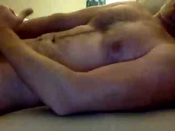 [31-10-20] nxxtdoorguy77 private XXX video from Chaturbate