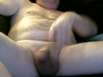 [29-12-19] hman1962 record webcam show from Chaturbate