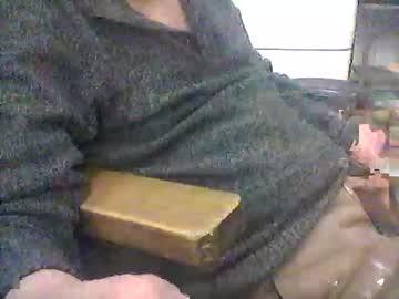 [15-02-21] kram6891 chaturbate public webcam video