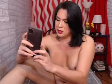 [15-01-21] bigcockbeauty webcam video from Chaturbate.com