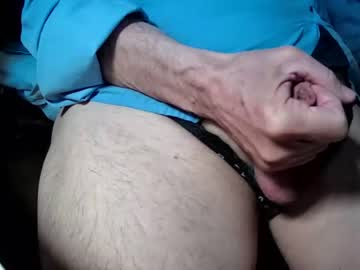 [19-09-21] blixtenflash webcam video from Chaturbate