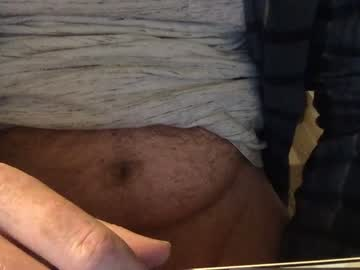 [30-11-18] joetex1 private webcam from Chaturbate.com