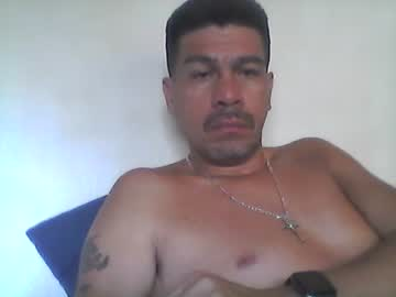 [18-10-21] morenolatinoccs chaturbate webcam show