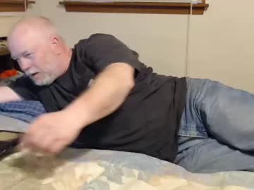 [25-03-19] nymphobob private sex show from Chaturbate