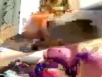 [28-01-21] alissonhotgirl chaturbate premium show