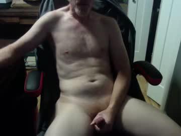 [03-08-21] mnrunner private sex video from Chaturbate.com
