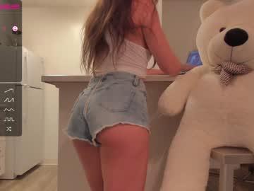 [18-11-20] 007movie video with dildo