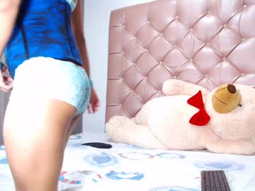[10-12-19] lorendolltsx show with toys