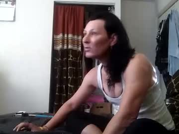 [28-10-20] harleyqt76 record private sex show from Chaturbate