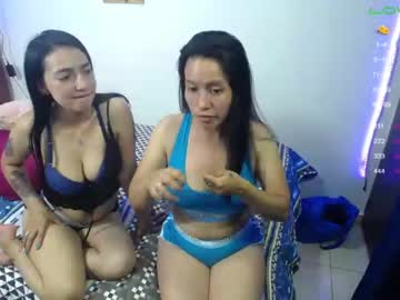 [06-02-21] greacylin chaturbate private