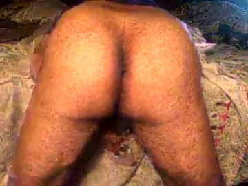 [15-02-21] miserylands record private XXX show from Chaturbate