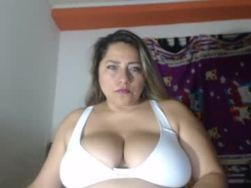 [07-01-21] latin_big_boobs video with dildo from Chaturbate.com