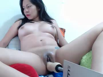 [07-11-19] rockerlover69 video with toys