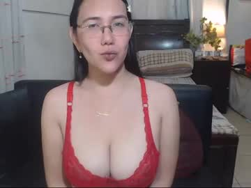 [06-04-19] sexyyanna4u record public show video from Chaturbate