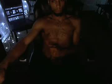 [09-07-19] eastsidetings record public webcam video