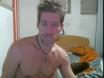 [31-12-20] jlmbud record video from Chaturbate.com