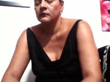 [23-10-20] scarlett_milan01 private show from Chaturbate.com