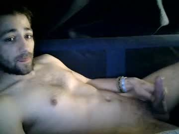 [29-03-20] karim9992 chaturbate video