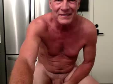 [24-03-21] iamplayingnaked chaturbate video with dildo