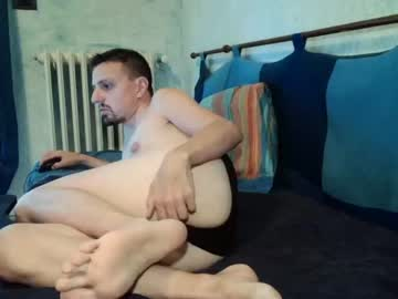 [17-08-20] _horny___boy_ record show with cum from Chaturbate.com