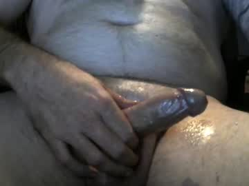 [29-04-21] auscock83 record cam video from Chaturbate.com