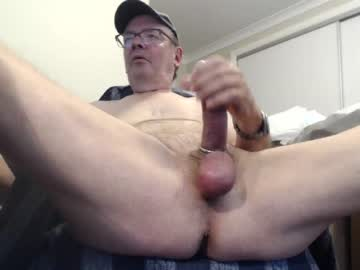 [28-10-20] huge_dick_head record public show from Chaturbate.com