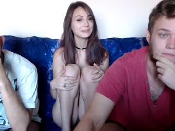 [21-08-18] wannafuckthatpuss private show video from Chaturbate