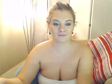 [18-12-18] nadyhousman premium show video from Chaturbate