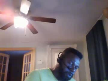 [11-12-20] dafly72 record private show video from Chaturbate