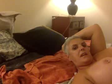 [14-03-21] jamber69 chaturbate blowjob video