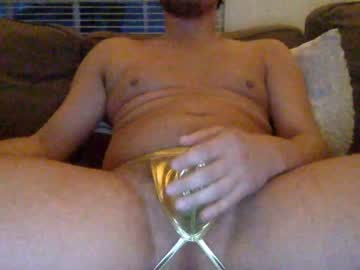 [27-05-19] mycockrightnow private show video from Chaturbate.com