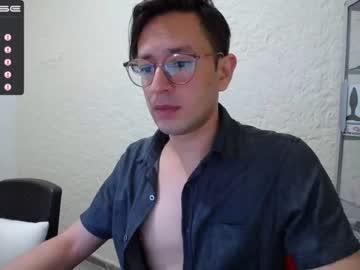 [13-07-20] roland_prad record webcam show from Chaturbate.com