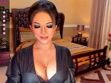 [12-05-21] madammistressdominatrix chaturbate premium show video