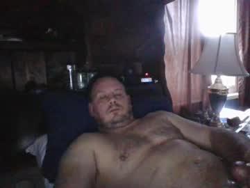 [31-03-20] whit2412 chaturbate webcam