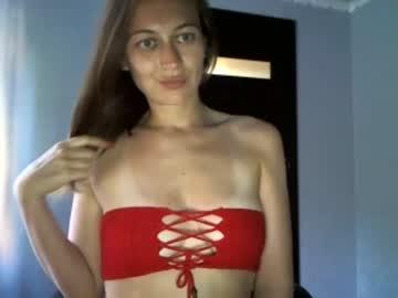 [29-06-20] janisekissdream private XXX video from Chaturbate.com