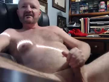 [08-08-19] dorsudoro record private sex video from Chaturbate.com