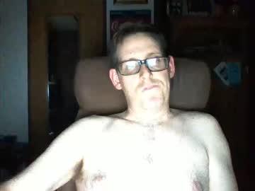 [27-08-19] feetrule34 chaturbate private XXX video
